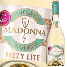 サントリー マドンナ フィジーライト750ml瓶×1ケース(全12本)