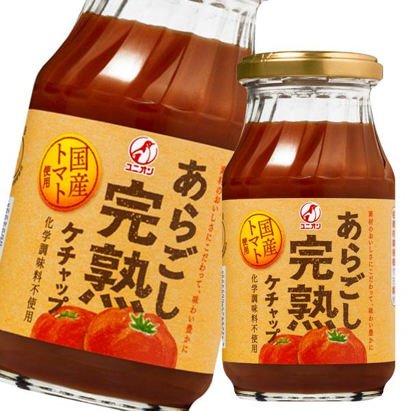 【送料無料】お多福 ゆず味付生ぽん酢300mlペットボトル×2ケース(全24本)