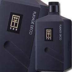 【送料無料】吹上焼酎 吹上デコ(芋)720ml瓶×2ケース(全12本)