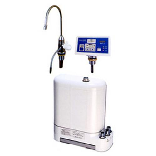 アンダーシンク型電解水生成器アクアシェフ(AL-451)キャンセル不可
