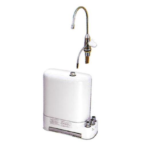 起泉還元水起泉2アンダーシンクタイプ還元高解離水電解解離水生成器【浄水器】※キャンセル不可