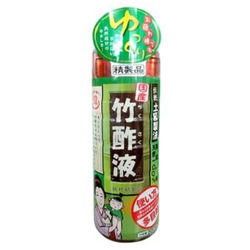 竹酢液 即日出荷 新着セール 550ml