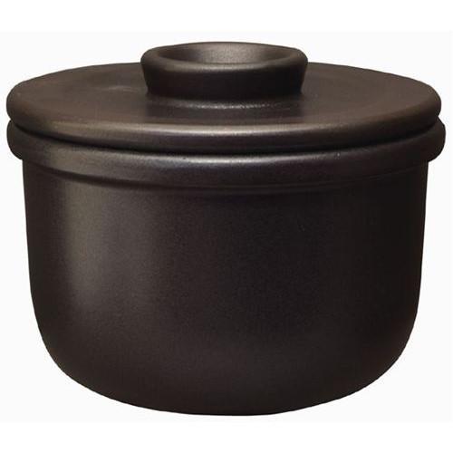 新・特選カムカム鍋2 2400型(2合炊き) 【オーサワ】※欠品の場合は予約をオススメします