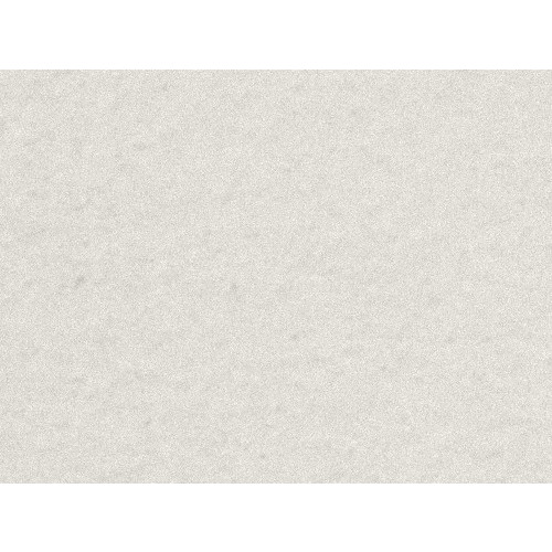 LOHAS Material EM珪藻土 EM-31 白菊(しらぎく)(8kg)※北海道・沖縄・離島のみ別途800円 ※代引き・キャンセル不可※特注取り寄せ品のため、お届けまでに5~10日ほどかかります