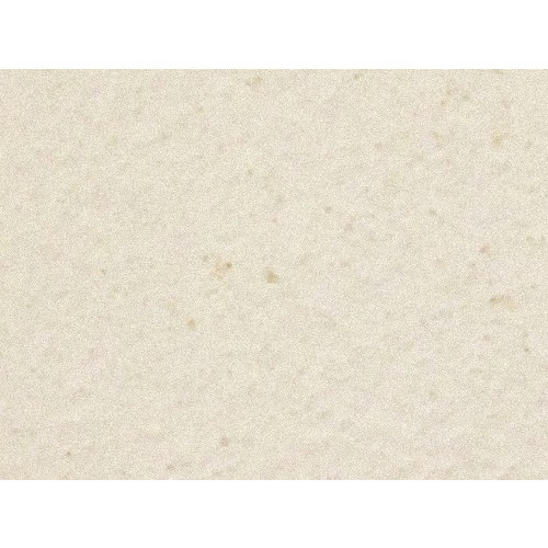 LOHAS Material EM珪藻土 EM-32 黄水仙(きすいせん)(8kg)※北海道・沖縄・離島のみ別途800円 ※代引き・キャンセル不可※特注取り寄せ品のため、お届けまでに5~10日ほどかかります