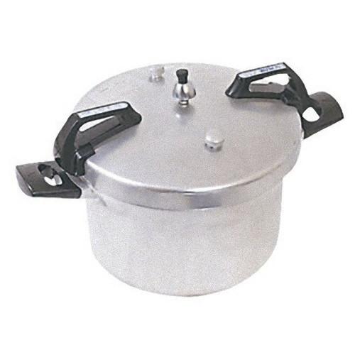 圧力鍋PCD-10W10L※取り寄せ品