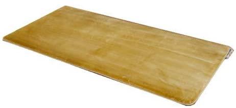 電気ホットカーペット1畳タイプ(本体+カバー付)ZC-11K+レビュー確認後1000円クーポン付キャンセル不可【ゼンケン】