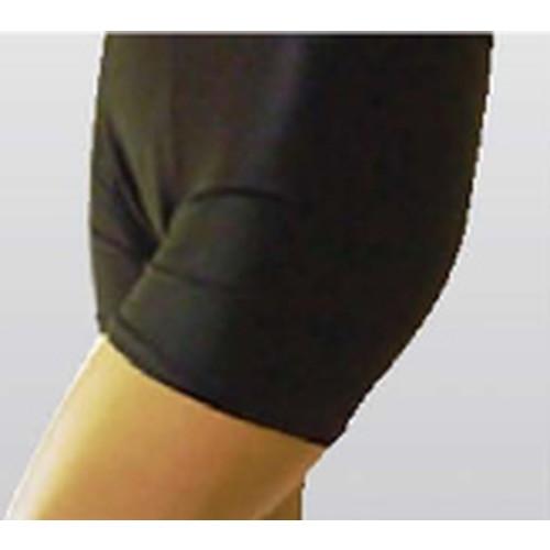 【メーカー直送品】エナジーラバー岩盤ベルト 岩盤パンツ M(ER-16GB) 【コイノテックス】※代引・同梱・キャンセル不可