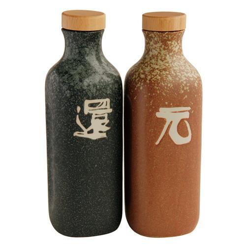 【レビューで500円クーポン付】還元くん3850ccボトル2本OJIKAIndustry低電位水素水茶製造ボトル※キャンセル不可【3ヶ月以内の破損はメーカー補償付】