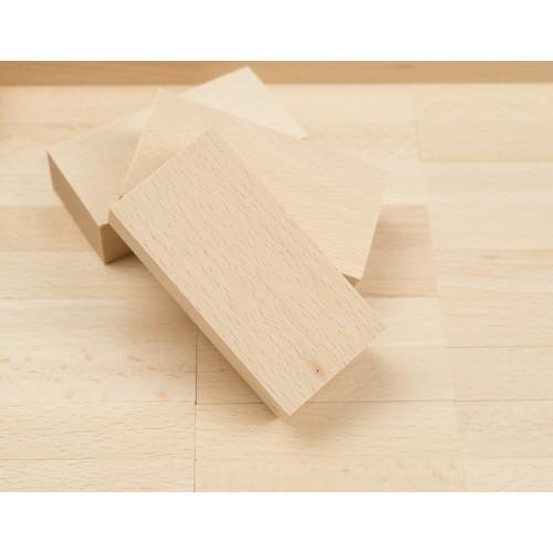 レンガブロック・96・木箱入り(BJ0041)【ブラザー・ジョルダン/BR.JORDAN】【1歳頃から】