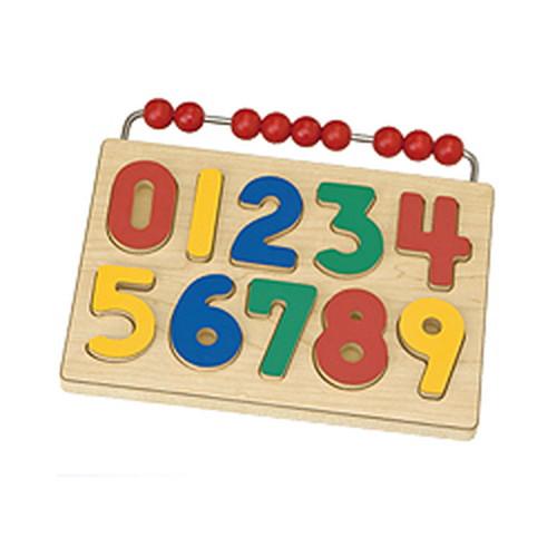 【訳あり】 見て、数えることができるよ (ERM-16) (ERM-16)【TAGTOYS(タグトイ)】, BAS CLOTHING:bf87aa84 --- bibliahebraica.com.br