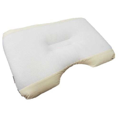 【予約注文受付中】空ねる枕【ユニカ】