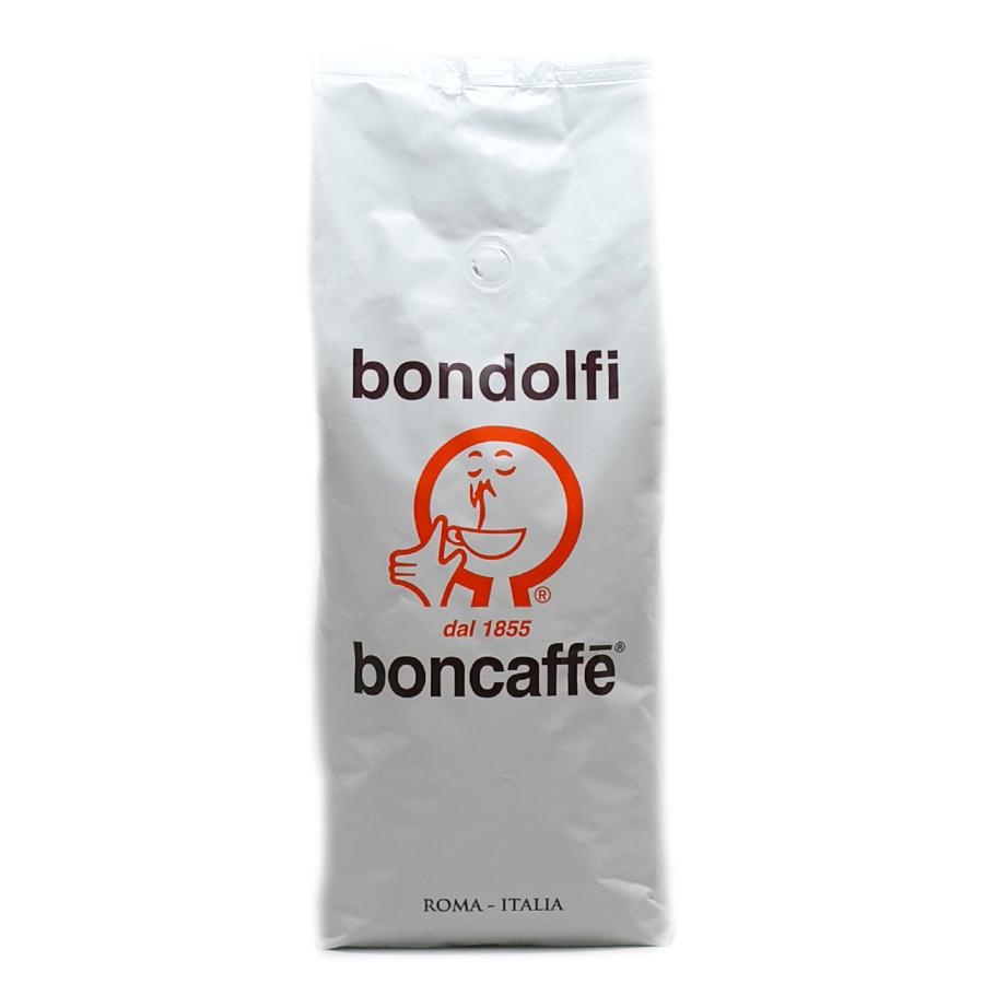 ボンドルフィ(ボンドルフィー)(bondolfi)ボネリート(豆)1000g(1kg)【賞味期限2021年1月27日】