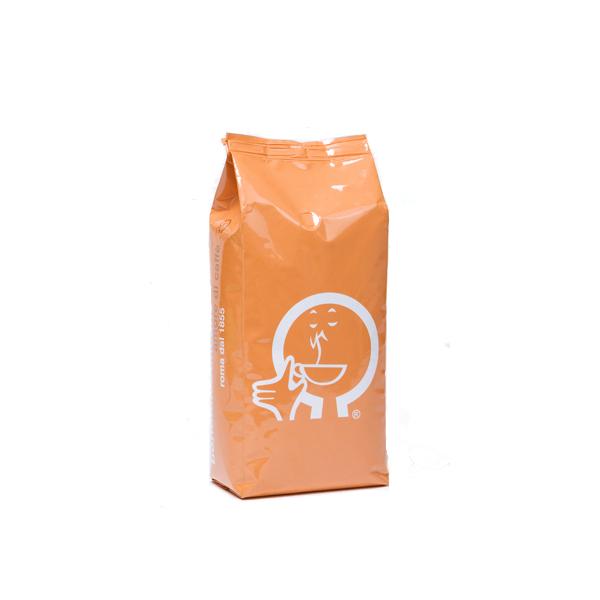 ボンドルフィ(ボンドルフィー)(bondolfi)アランチャ(豆)1000g(1kg)■■■6袋■■■