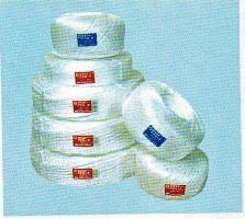 PPロープ(5mm径、溶着無し)5巻