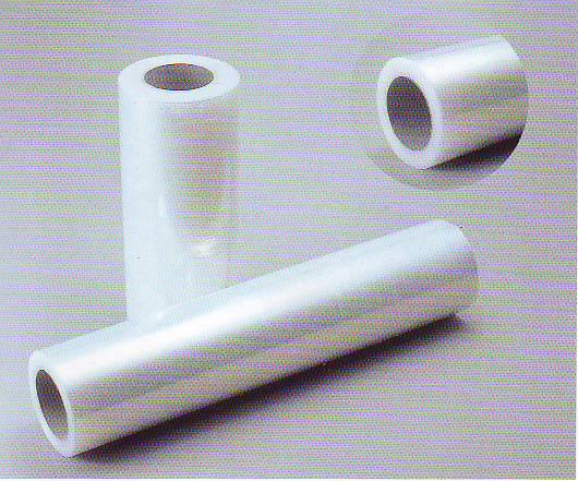 ストレッチフイルム 荷造り 梱包用 14μx500mm幅×300m巻 6本 ハイクオリティ ダイカラップ KL 1ケース 5%OFF