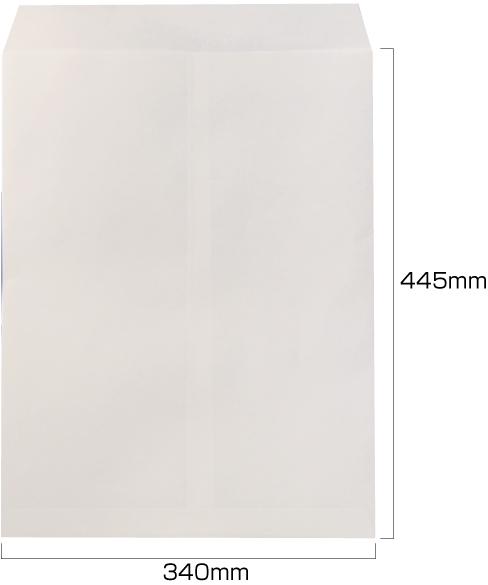 Sホワイト封筒 白封筒 A3封筒 A3判用紙がそのまま入ります 書類 図面入れに 信託 サイズ340×445mm 角形A3封筒 角A3 角形A3 A3 特大04 ホワイト 版下 サイズ340×445 入れ等に最適です フイルム 厚さ120g 白 200枚 図面 A3用紙 お中元 封筒 A3サイズが入る大きい封筒