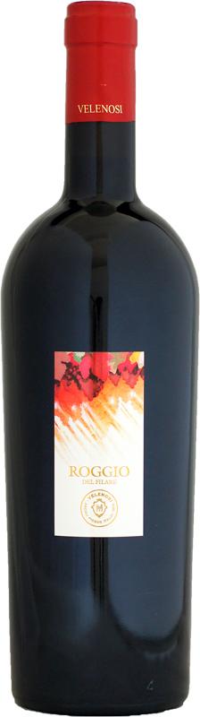評価 イタリアワインガイド最高賞総なめのピチェーノの最高峰 ロッソ ピチェーノ 大特価 スペリオーレ ロッジョ デル 750ml 2017 フィラーレ