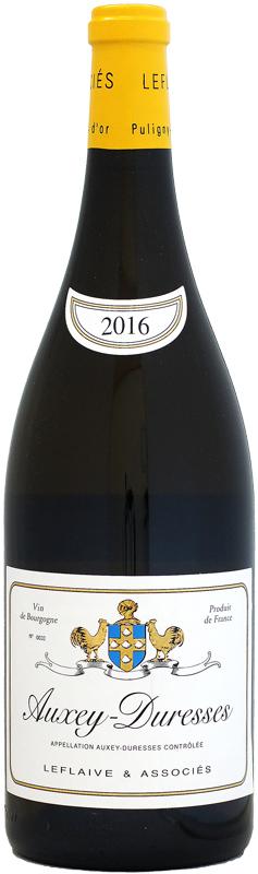 【マグナム瓶】ルフレーヴ・エ・アソシエ オーセイ・デュレス ブラン [2016]1500ml (白ワイン)