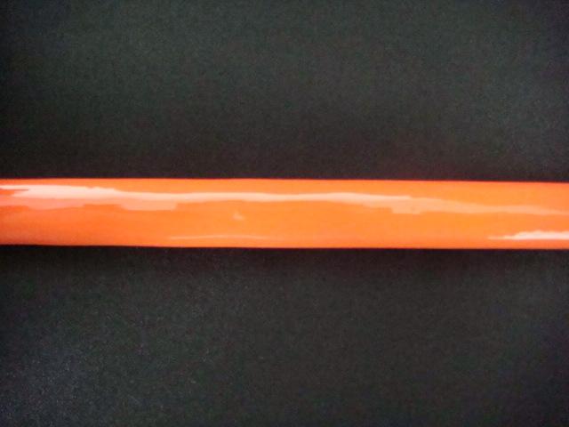 スーパー繊維ロープ高強度 低伸度 テレビで話題 ロープ ケブラー スーパー繊維ロープ ファイナルCライン 人気海外一番 ケブラーロープ UCーDB 8mm