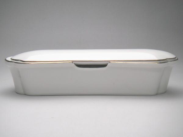 ファクトリーアウトレット 正規品スーパーSALE×店内全品キャンペーン B級品 スプーンケース 普段使いの食器