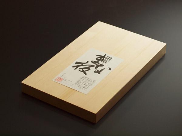 木製まな板 信託 業務用 マート 60×40×厚4cm