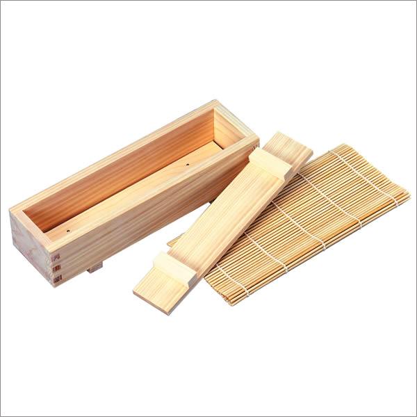 簡単に巻き寿司が作れるキットです 送料無料 巻き寿司セット セール商品 通販