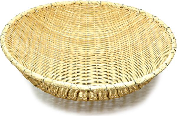 即納!最大半額! 揚ざる 54cm揚ざる 54cm, GREEN_Shop:8dbf97d8 --- canoncity.azurewebsites.net