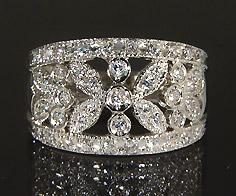 K18 ダイヤモンド 0.37ct リング送料無料 指輪 18K 18金 ゴールド ダイアモンド 誕生日 4月誕生石 刻印 文字入れ ピンキーリング メッセージ ギフト 贈り物