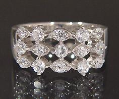 【GWクーポン配布中】K18 ダイヤモンド 0.62ct リング送料無料 指輪 18K 18金 ゴールド ダイアモンド 誕生日 4月誕生石 刻印 文字入れ ピンキーリング メッセージ ギフト 贈り物