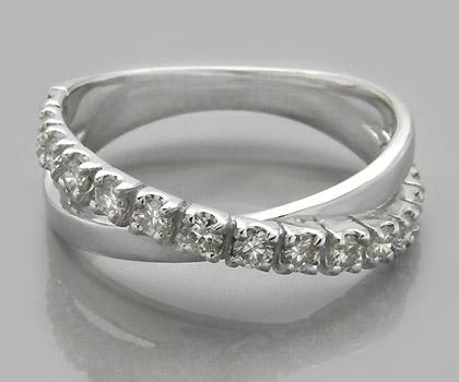【GWクーポン配布中】K18 ダイヤモンド リング 「sceltezza」送料無料 指輪 18K 18金 ゴールド ダイアモンド 誕生日 4月誕生石 文字入れ 刻印 ピンキーリング対応可能 メッセージ ギフト 贈り物
