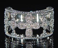 【GWクーポン配布中】K18 ダイヤモンド リング 「rilievo」送料無料 指輪 ダイアモンド ゴールド 18K 18金 クラシック 誕生日 4月誕生石 刻印 文字入れ メッセージ ギフト 贈り物 ピンキーリング対応可能