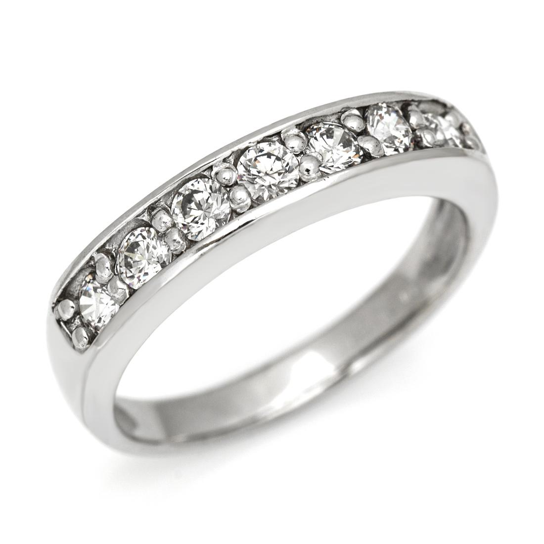 【GWクーポン配布中】リング ダイヤモンド 0.7カラット プラチナ900 送料無料