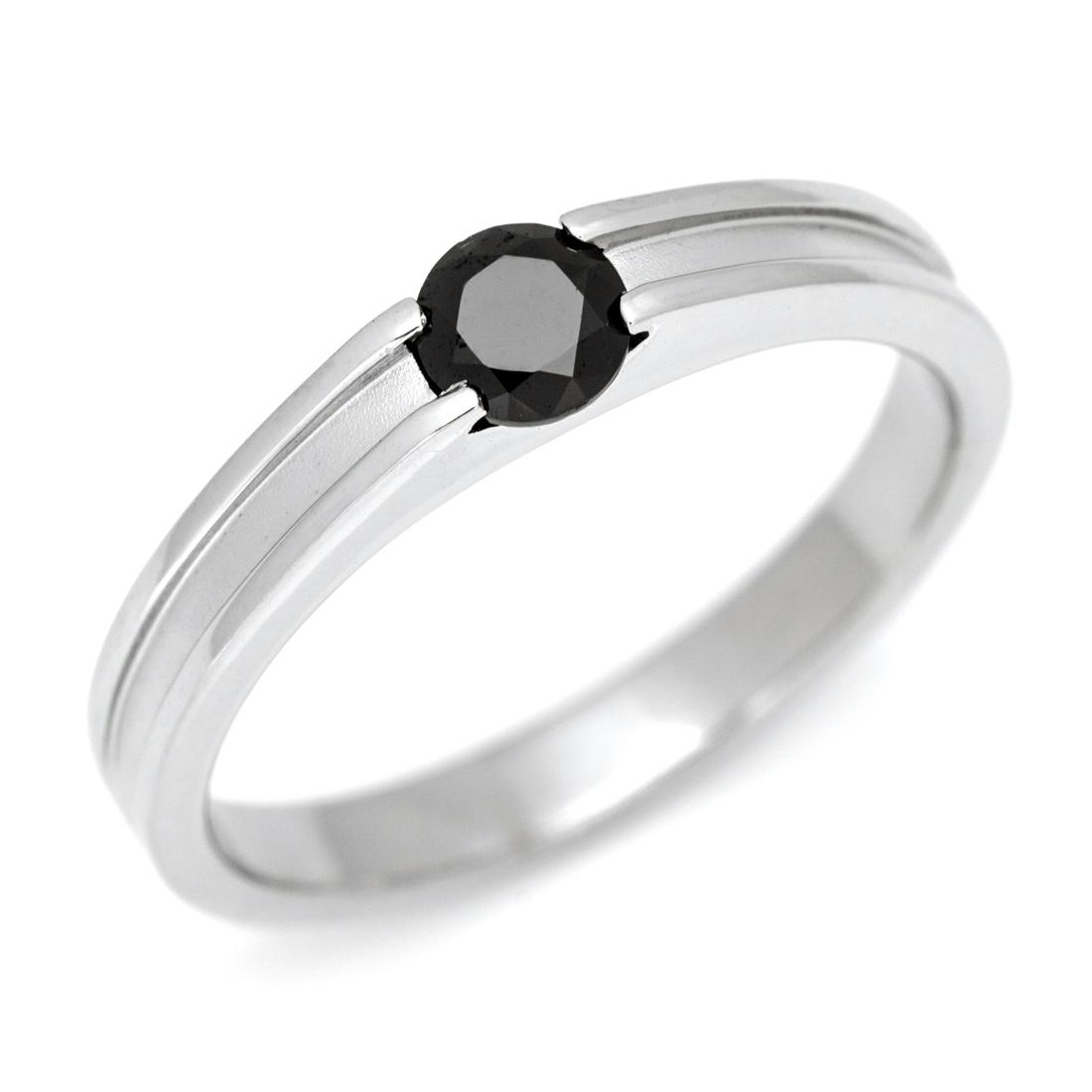 【GWクーポン配布中】SV925 ブラックシグニティキュービックジルコニア リング指輪 シルバー925 SILVER スターリングシルバー 刻印 文字入れ メッセージ ギフト 贈り物 ピンキーリング対応可能