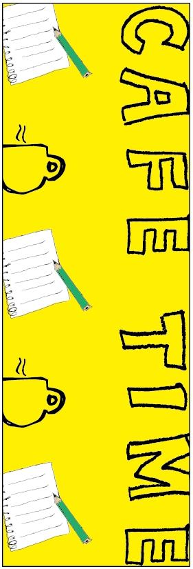 組合せ自由 のぼり旗5枚以上で送料無料 のぼり旗 CAFE TIMEのぼり旗 カフェのぼり旗寸法60×180 丈夫で長持ち 文字変更可 四辺標準縫製 送料無料 5枚以上で 条件付き送料無料 即納最大半額 オリジナル 未使用