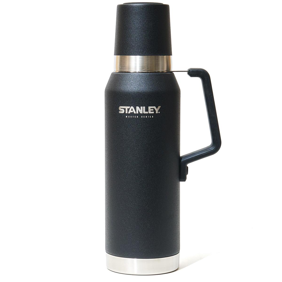STANLEY スタンレー マスター真空ボトル 1.3L