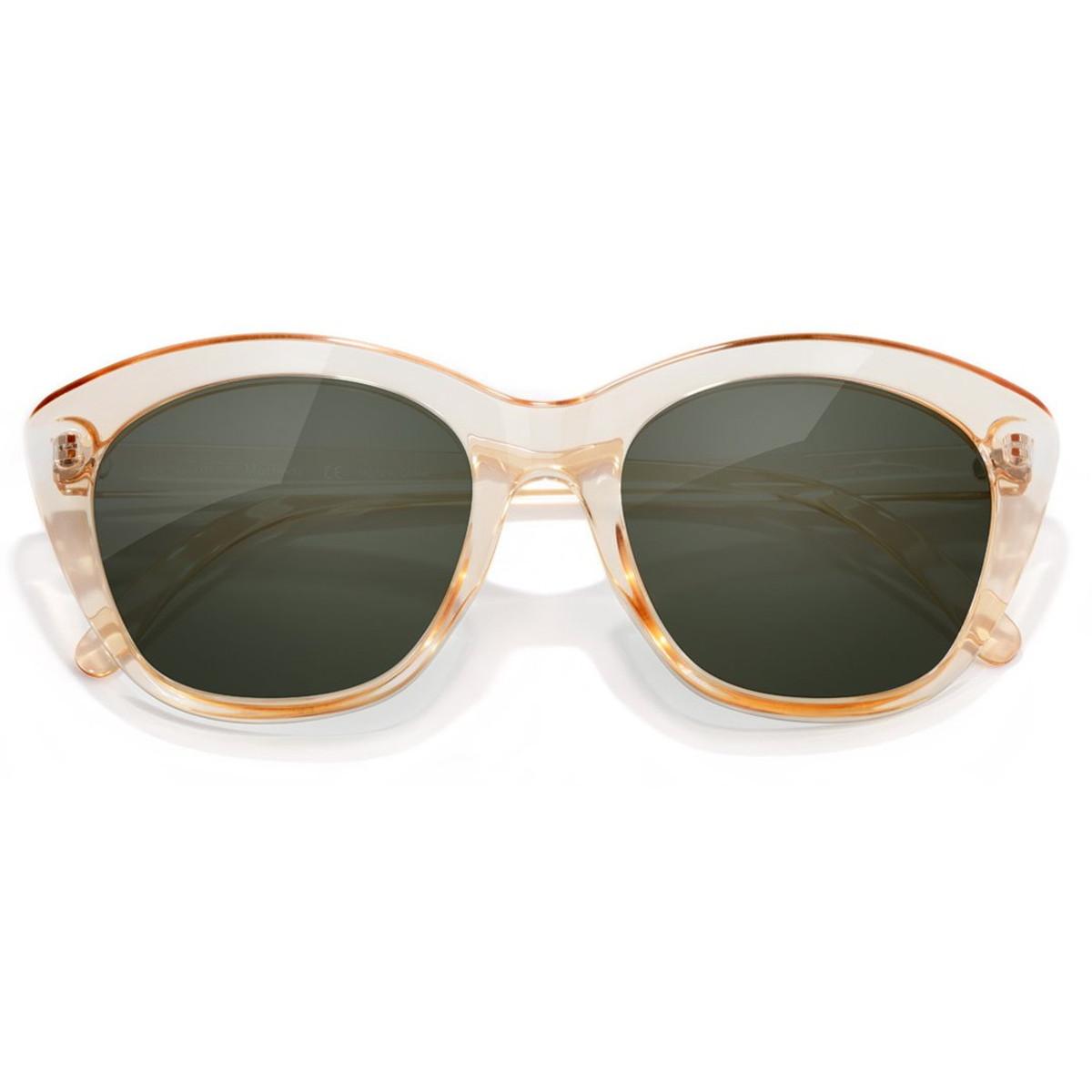 SUNSKI サンスキー Mattina Champagne Forest 眼鏡 サングラス