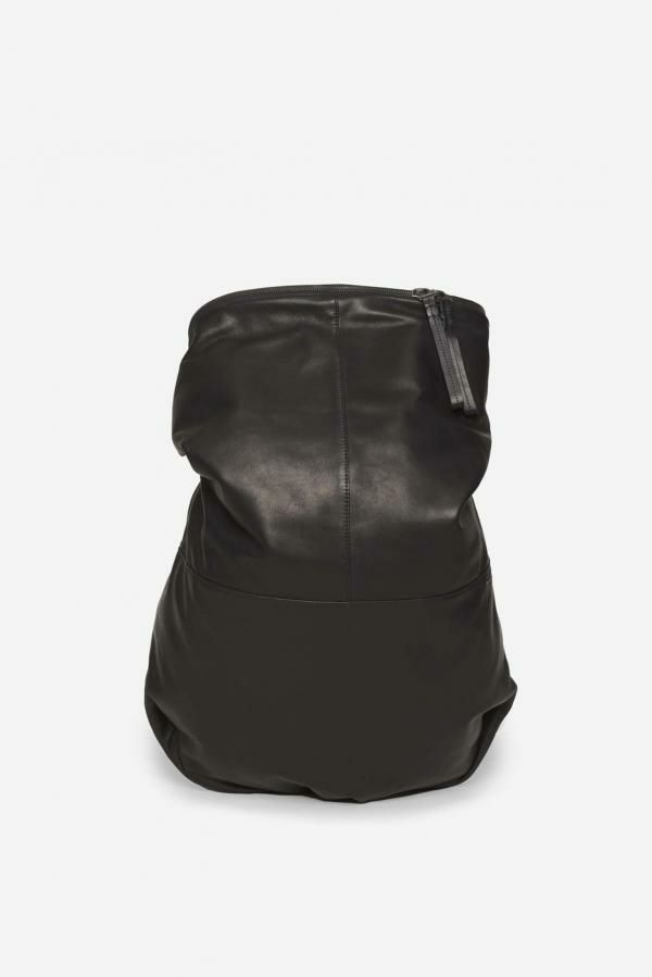 cote&ciel コートエシエル NILE Alias Cowhide Leather コートアンドシエル コートシエル リュック バックパック