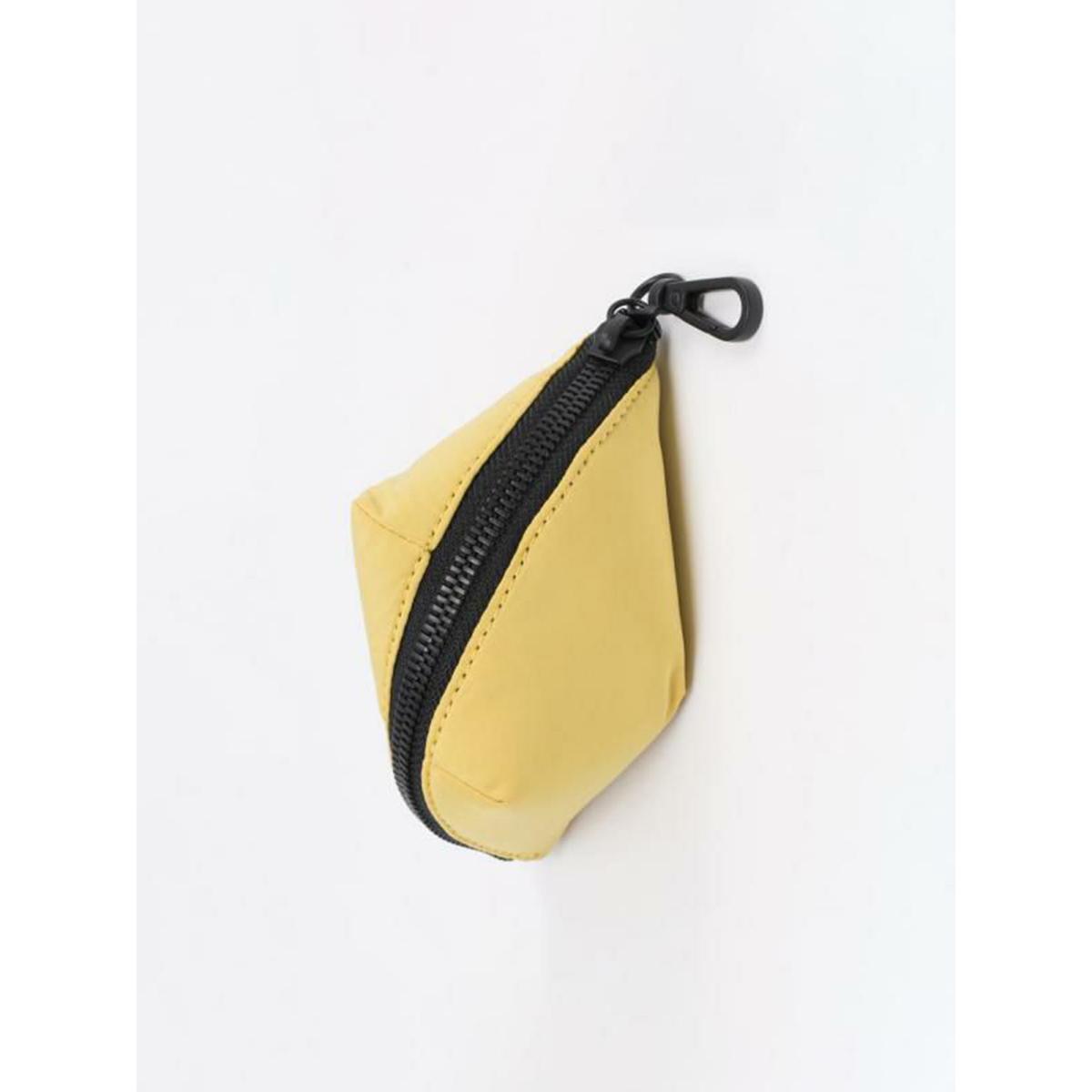 cote&ciel コートエシエル CAILLOU XS Padded Yellow コートアンドシエル コートシエル
