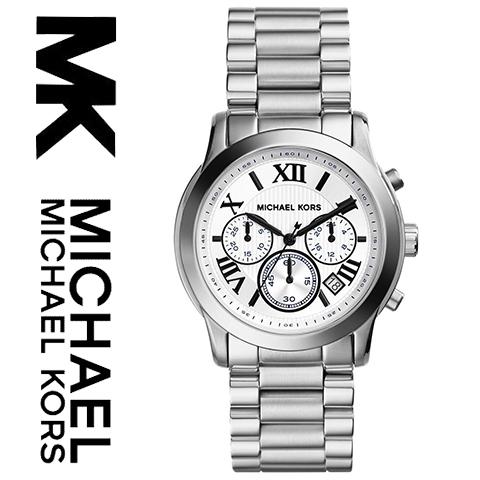 マイケルコース 時計 マイケルコース 腕時計 レディース MK5928 Michael Kors インポート MK5928 MK5929 MK5916 MK6156 MK6155 MK6274 MK6275 MK6273 同シリーズ 海外取寄せ 送料無料