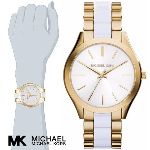 マイケルコース 時計 マイケルコース 腕時計 レディース MK4295 Michael Kors インポート MK3265 MK3179 MK3197 MK3178 MK4285 MK4284 同シリーズ 海外取寄せ