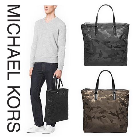 マイケルコース バッグ マイケルコーストートバッグ マイケルコース リュック マイケルコース バッグ 新作 海外取寄せ 送料無料