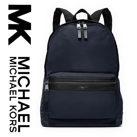 マイケルコース バッグ マイケルコース バックパック マイケルコース リュック マイケルコース バッグ 新作 Kent Nylon Backpack 33F5LKNB2C 海外取寄せ