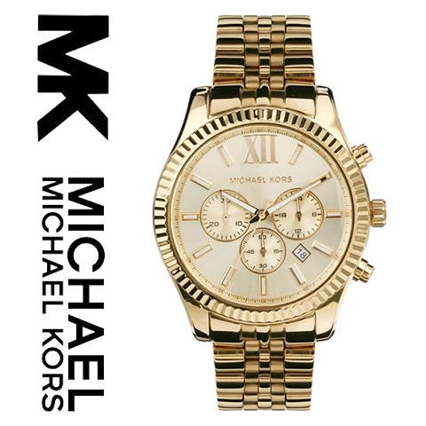 マイケルコース 時計 マイケルコース 腕時計 レディース MK8281 Michael Kors インポート MK8286 MK8344 MK8280 MK8320 同シリーズ 海外取寄せ 送料無料