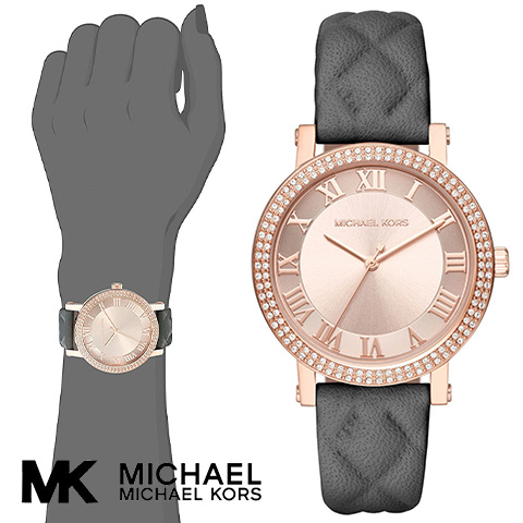 マイケルコース 時計 マイケルコース 腕時計 レディース MK2619 インポート MK8481 MK8435 MK8465 MK8436 MK8438 MK8437 MK8438 MK8482 MK6367 MK6361 MK6368 MK6366 MK2634 同シリーズ 海外取寄せ