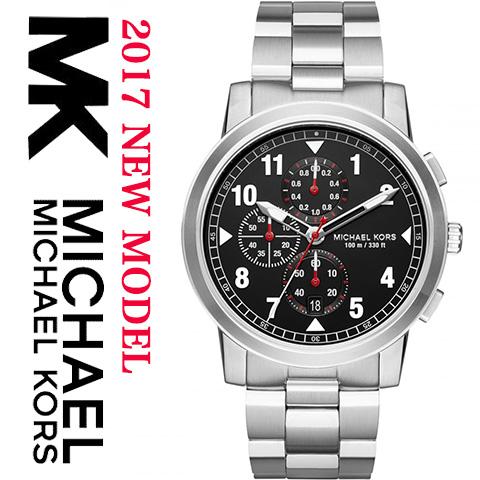 マイケルコース 時計 マイケルコース 腕時計 メンズ MK8549 インポート MK8555 MK8500 MK8533 MK8547 MK8502 MK8499 MK8501 MK8532 同シリーズ 海外取寄せ 送料無料 2017最新作