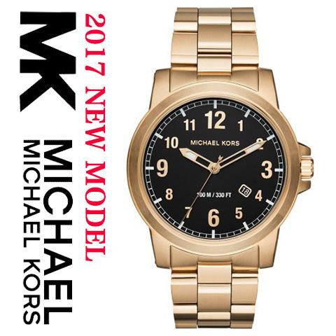マイケルコース 時計 マイケルコース 腕時計 メンズ MK8555 インポート MK8549 MK8500 MK8533 MK8547 MK8502 MK8499 MK8501 MK8532 同シリーズ 海外取寄せ 送料無料 2017最新作