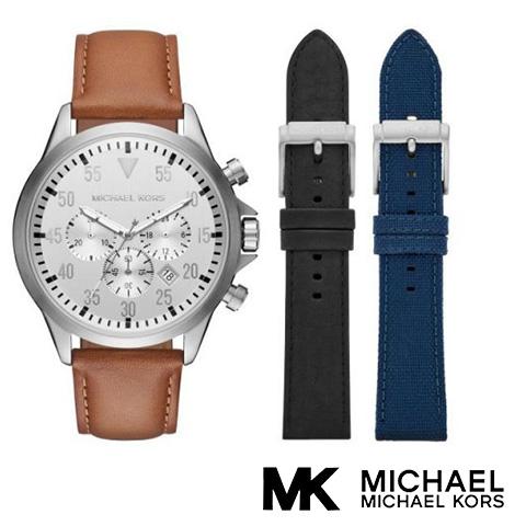 マイケルコース 時計 マイケルコース 腕時計 メンズ MK8565 Michael Kors インポート MK8443 MK8333 MK8362 MK8490 MK8536 MK8491 同シリーズ 海外取寄せ 送料無料