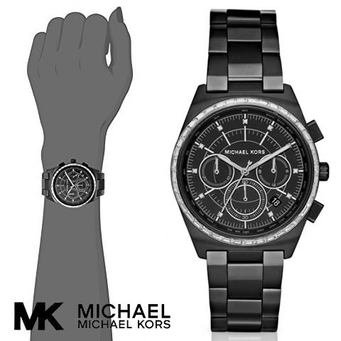 マイケルコース 時計 マイケルコース 腕時計 レディース MK6423 インポート 2017最新作 MK6421 MK6467 MK2616 MK6464 MK6497 同シリーズ 海外取寄せ 送料無料