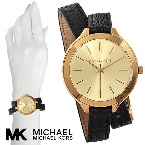 マイケルコース 時計 マイケルコース 腕時計 レディース MK2468 インポート MK3222 MK3279 MK3317 MK2273 MK3264 MK4295 MK3265 MK3179 MK3197 MK3178 MK4285 MK4284 MK3223 同シリーズ 海外取寄せ